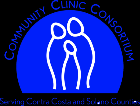 Recursos Community Clinic Consortium www.clinicconsortium.org The California Endowment http://www.calendow.org/home.aspx US Department of Health & Human Services http://www.healthcare.