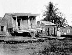 Tsunami Research Center).