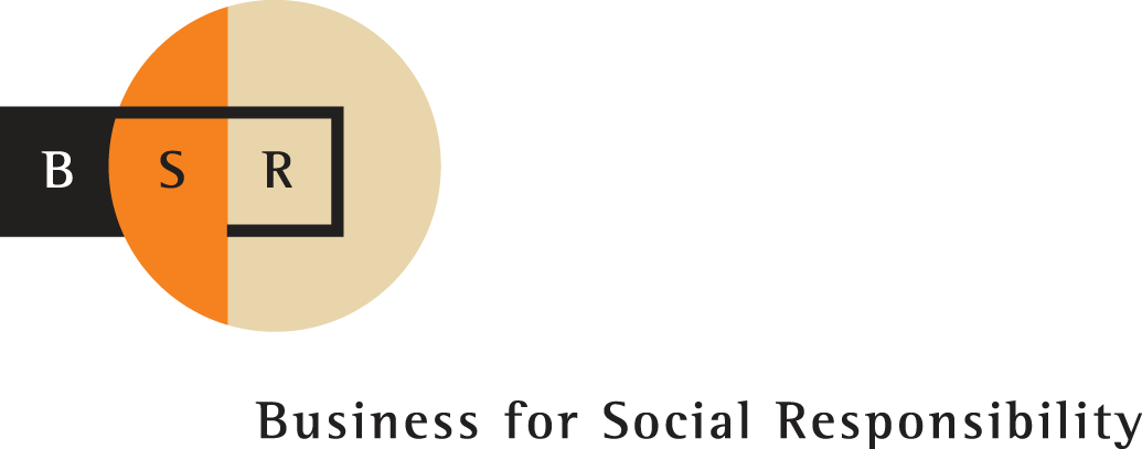 La RSE y Pymes Luis Garnier Business for Social