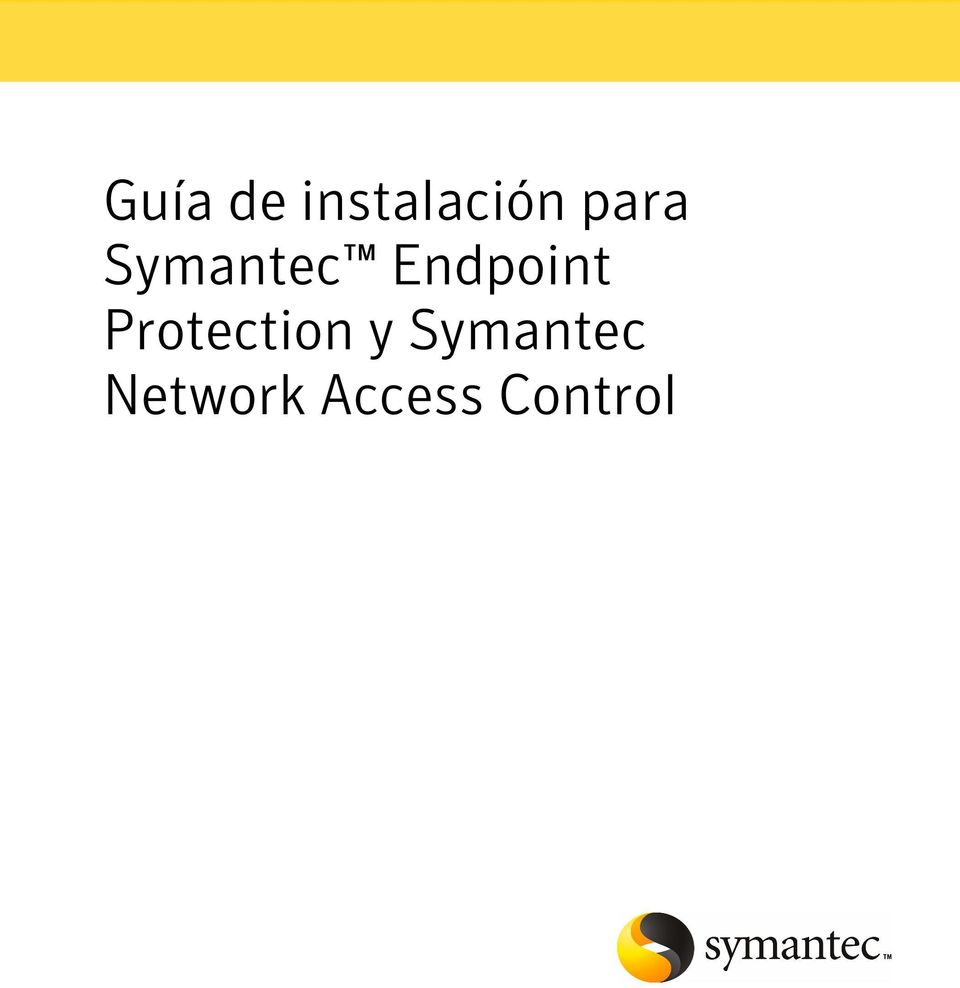 Endpoint Protection y