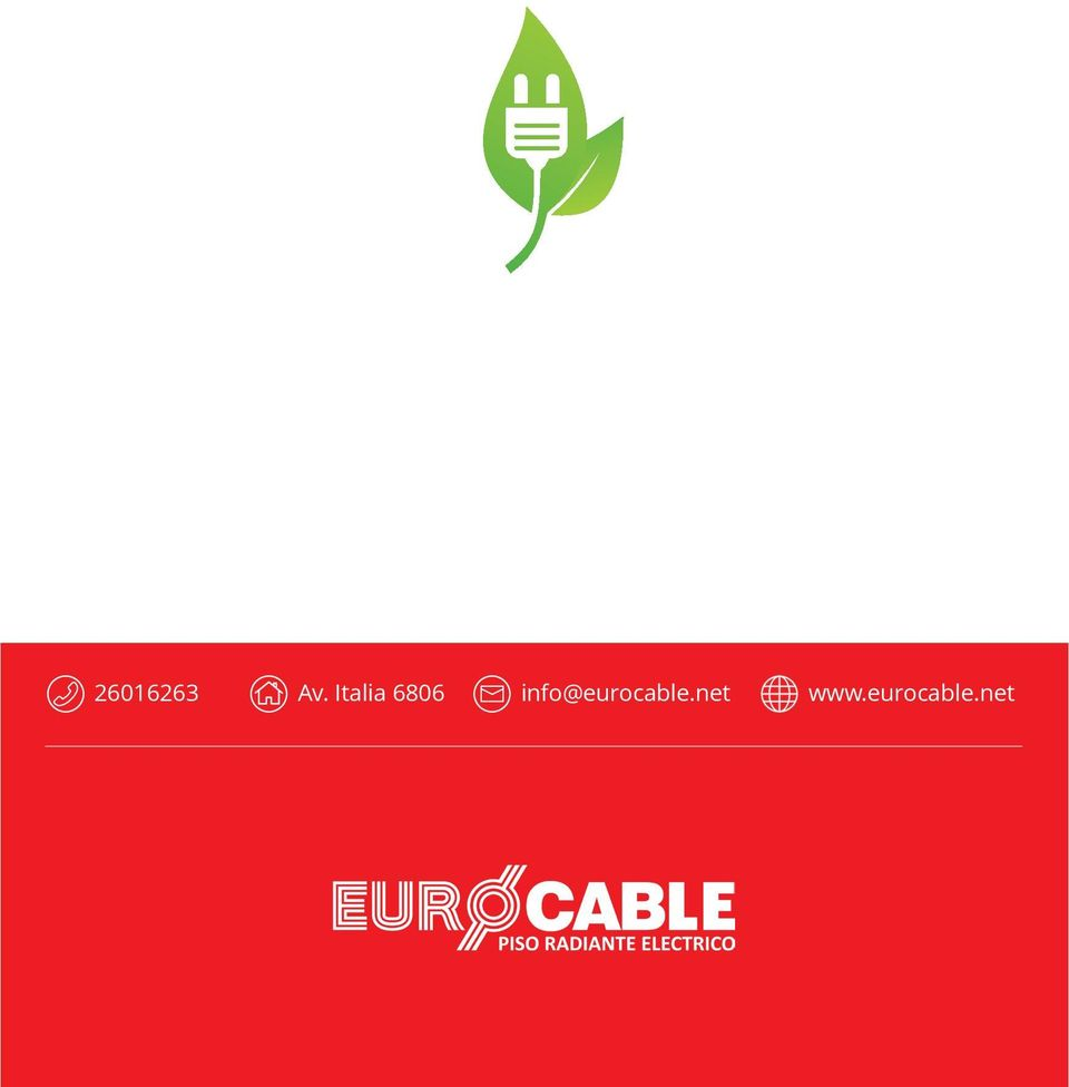 info@eurocable.