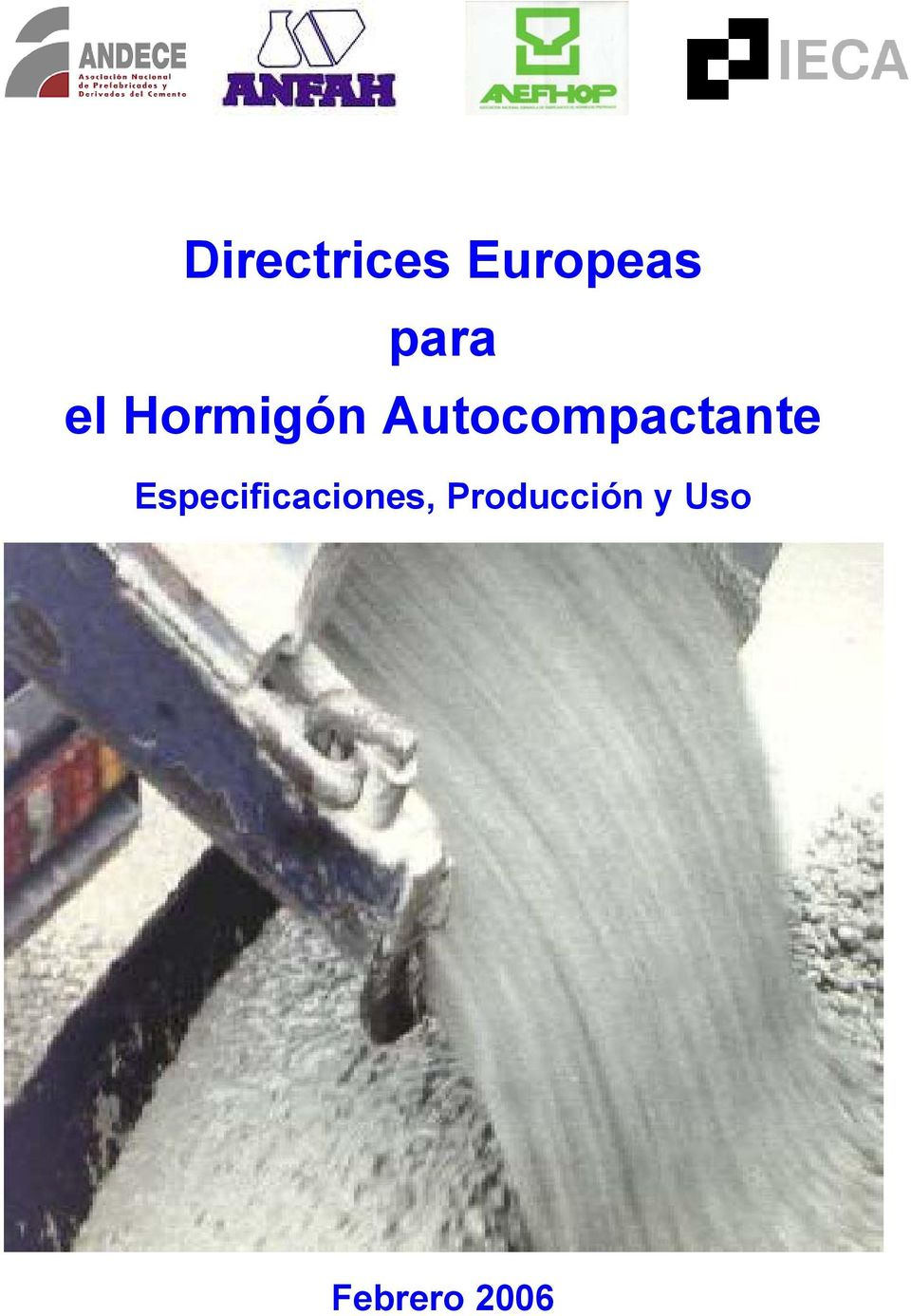 Autocompactante