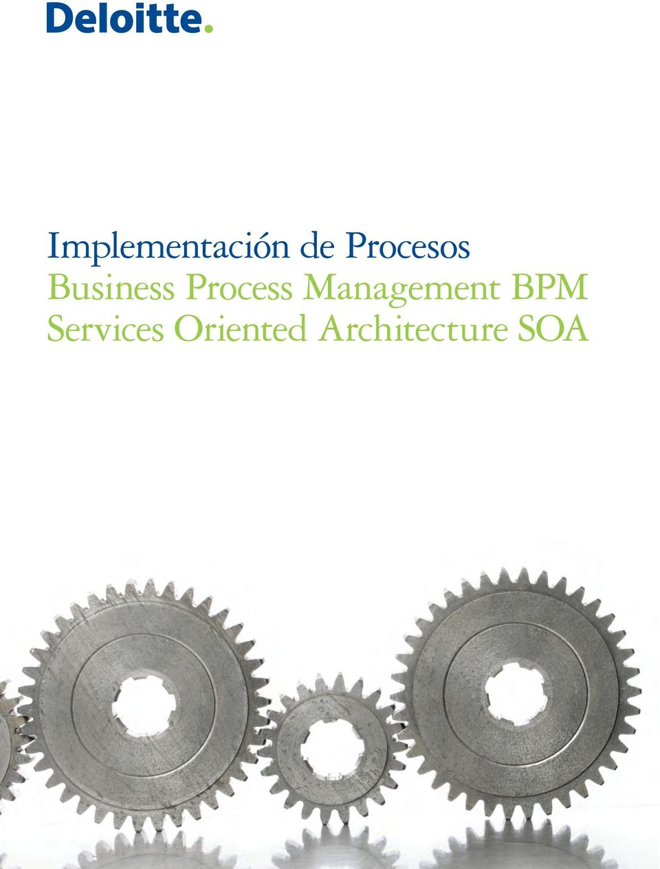 Process Management BPM