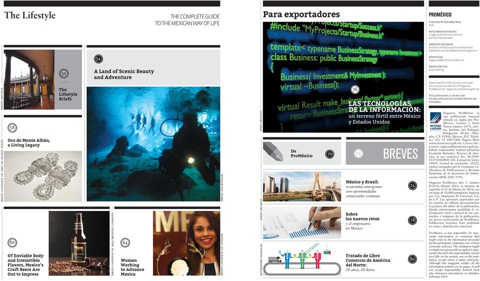 mx 54 Advertising negocios@promexico.gob.