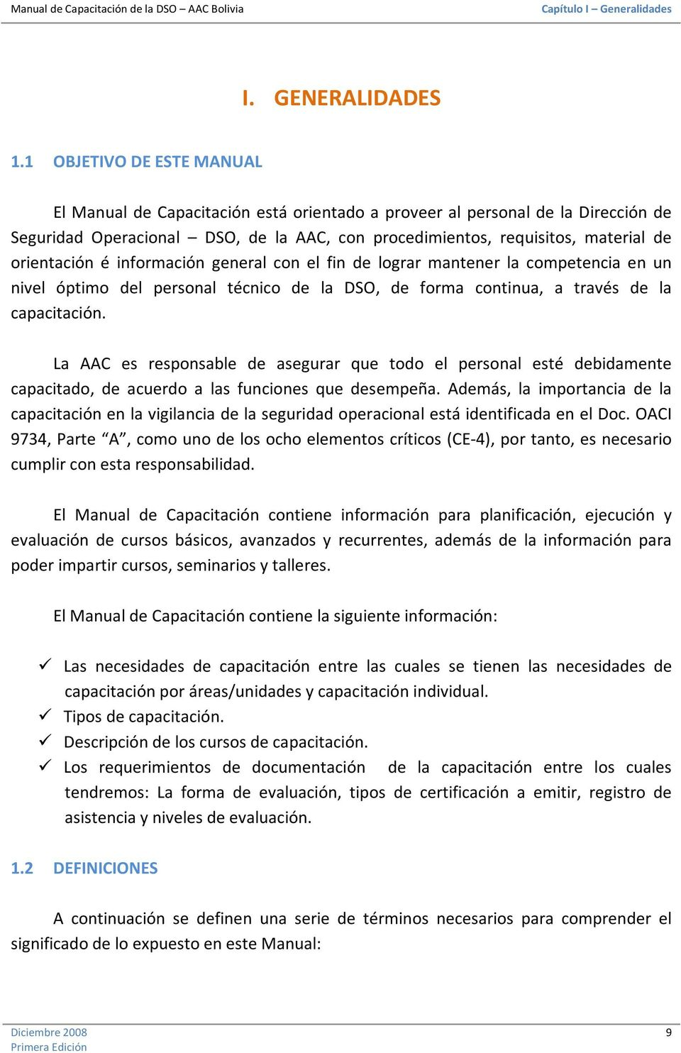 Manual de capacitaci n pdf for Capacitacion para restaurantes pdf