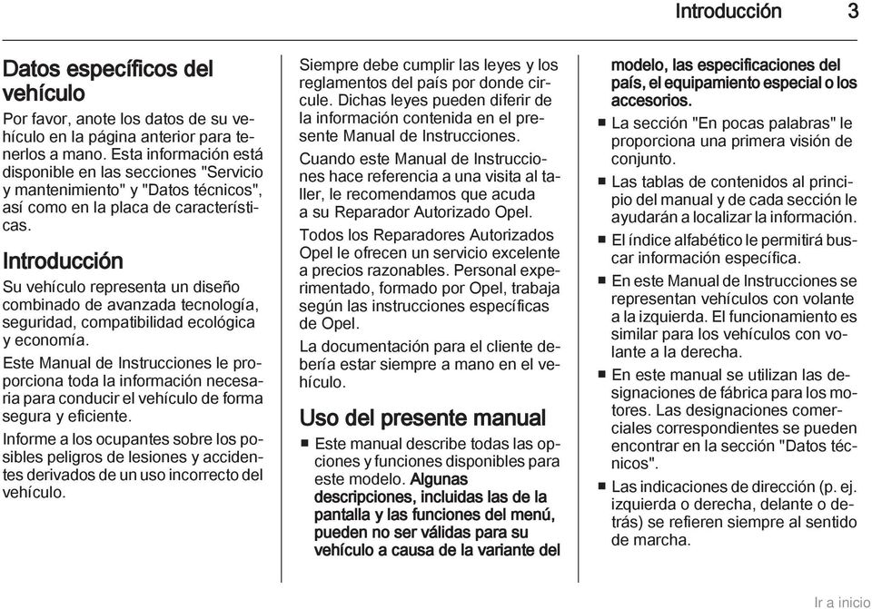 instrucciones canon eos 400d rebel xti digital camera instruction manual