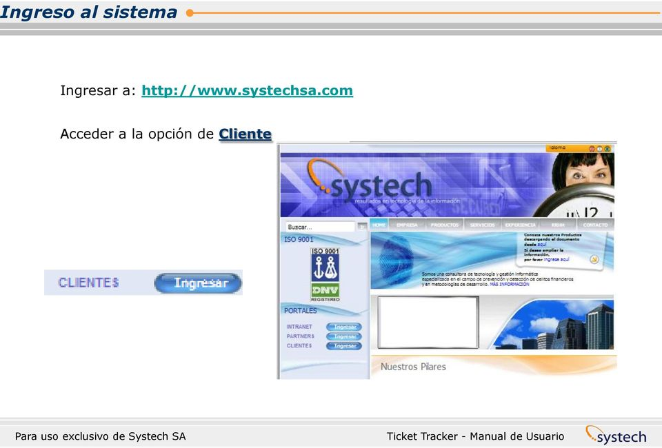 http://www.systechsa.