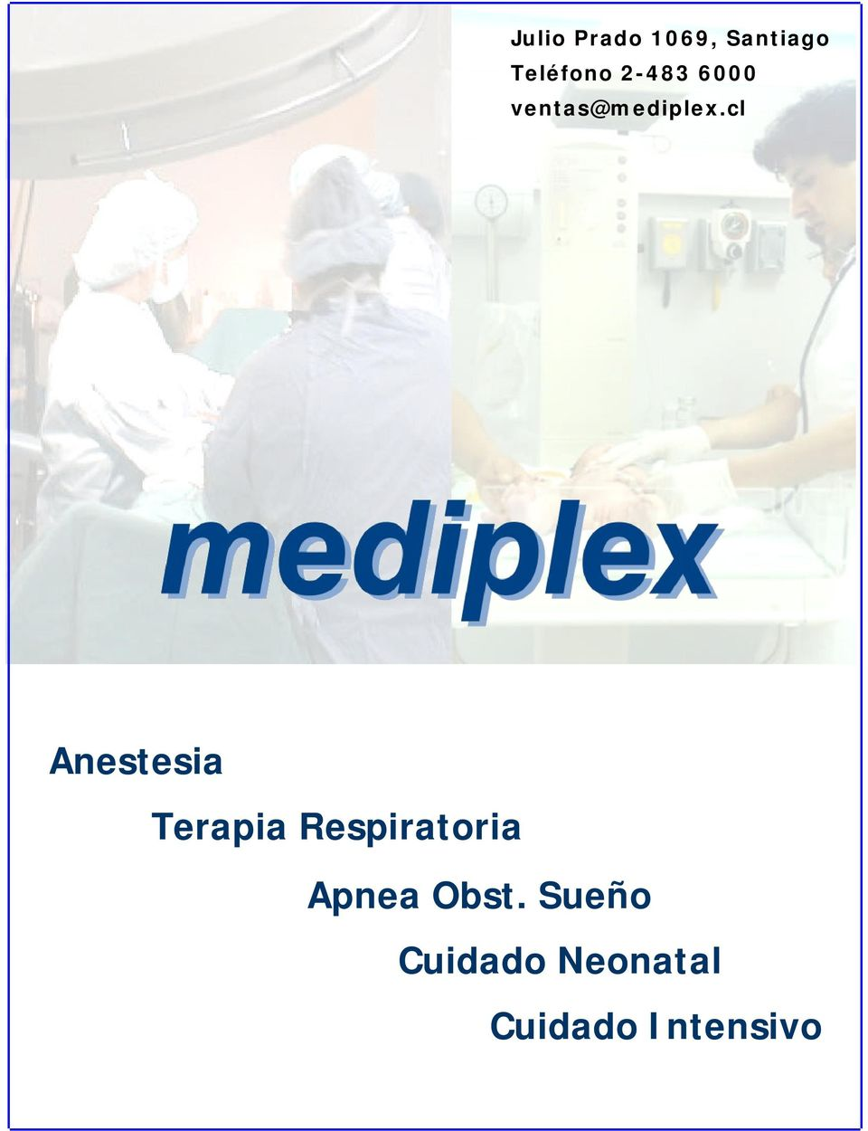 cl Anestesia Terapia Respiratoria