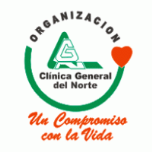New and advanced medical NUEVA and ERA commercial EN EL ATLÁNTICO centers Centros Médicos en