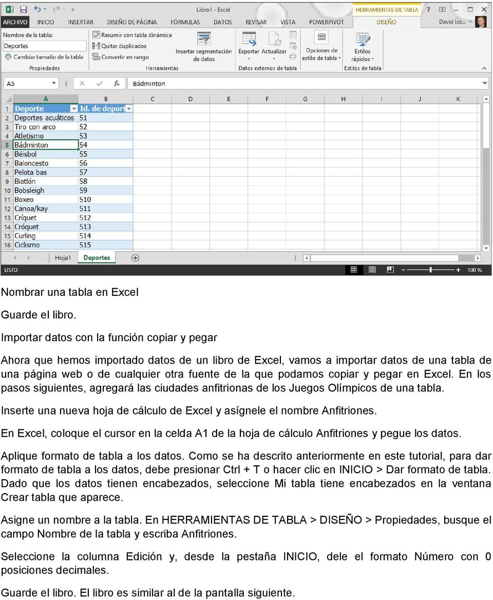 how to use microsoft excel 2007 pdf download