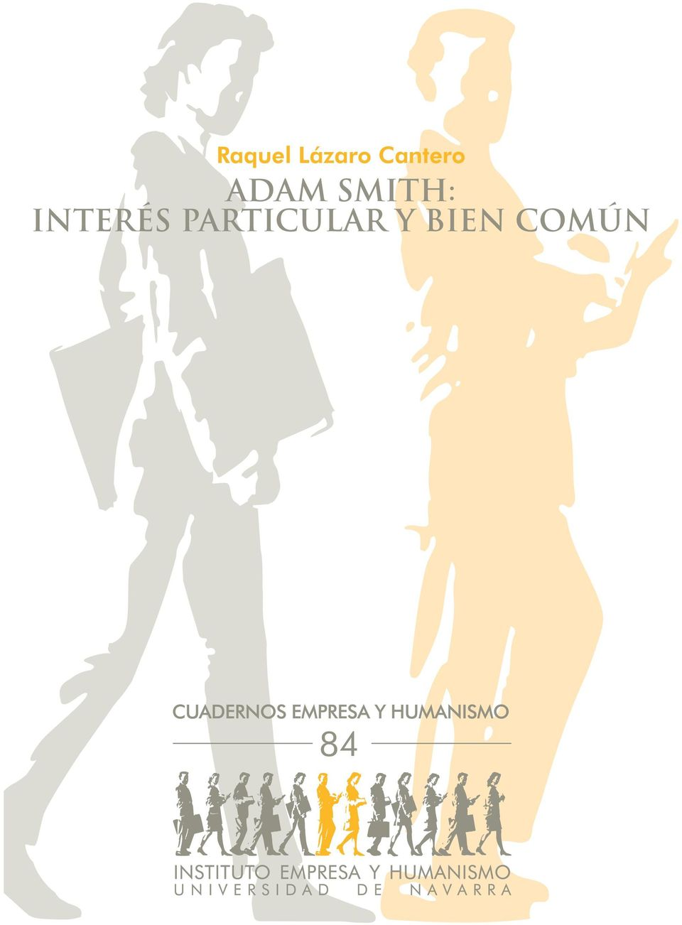 smith: interés