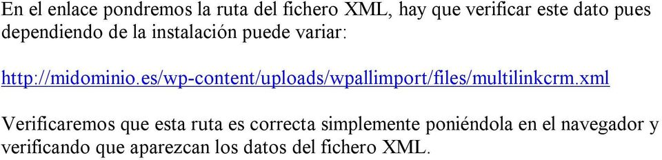 es/wp-content/uploads/wpallimport/files/multilinkcrm.