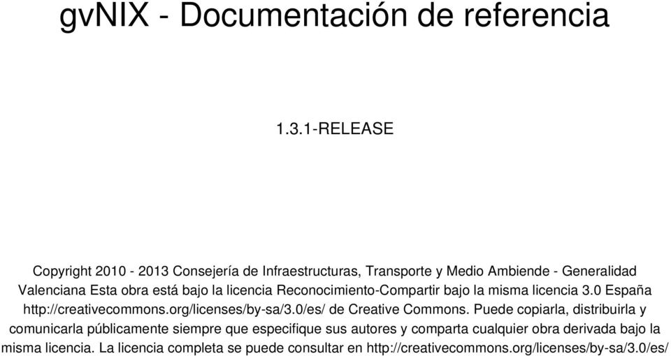 org/licenses/by-sa/3.0/es/ de Creative Commons.