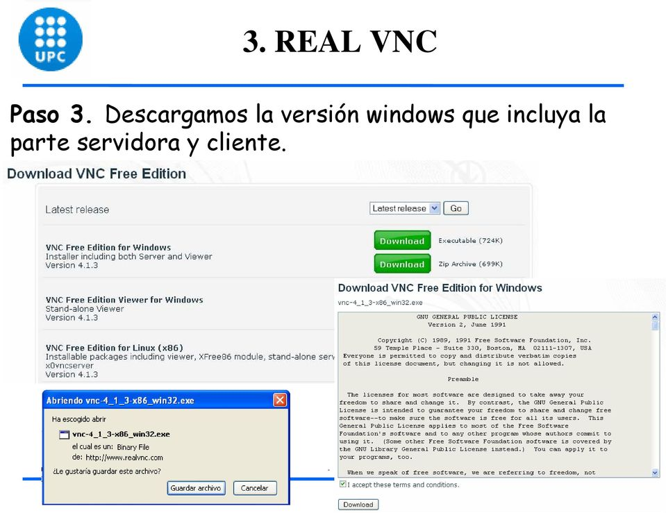 windows que incluya la