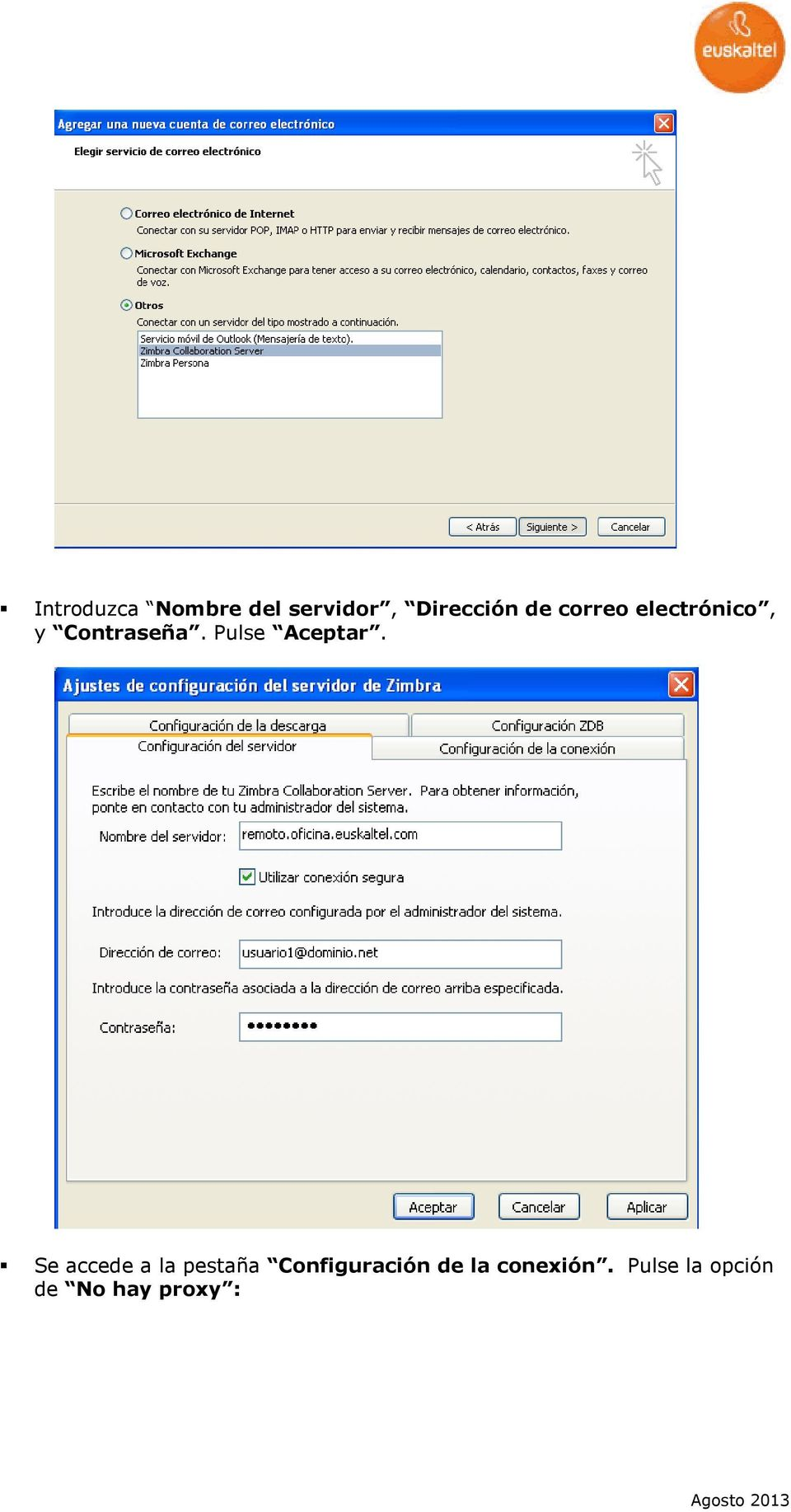 oficina online manual de usuario pdf