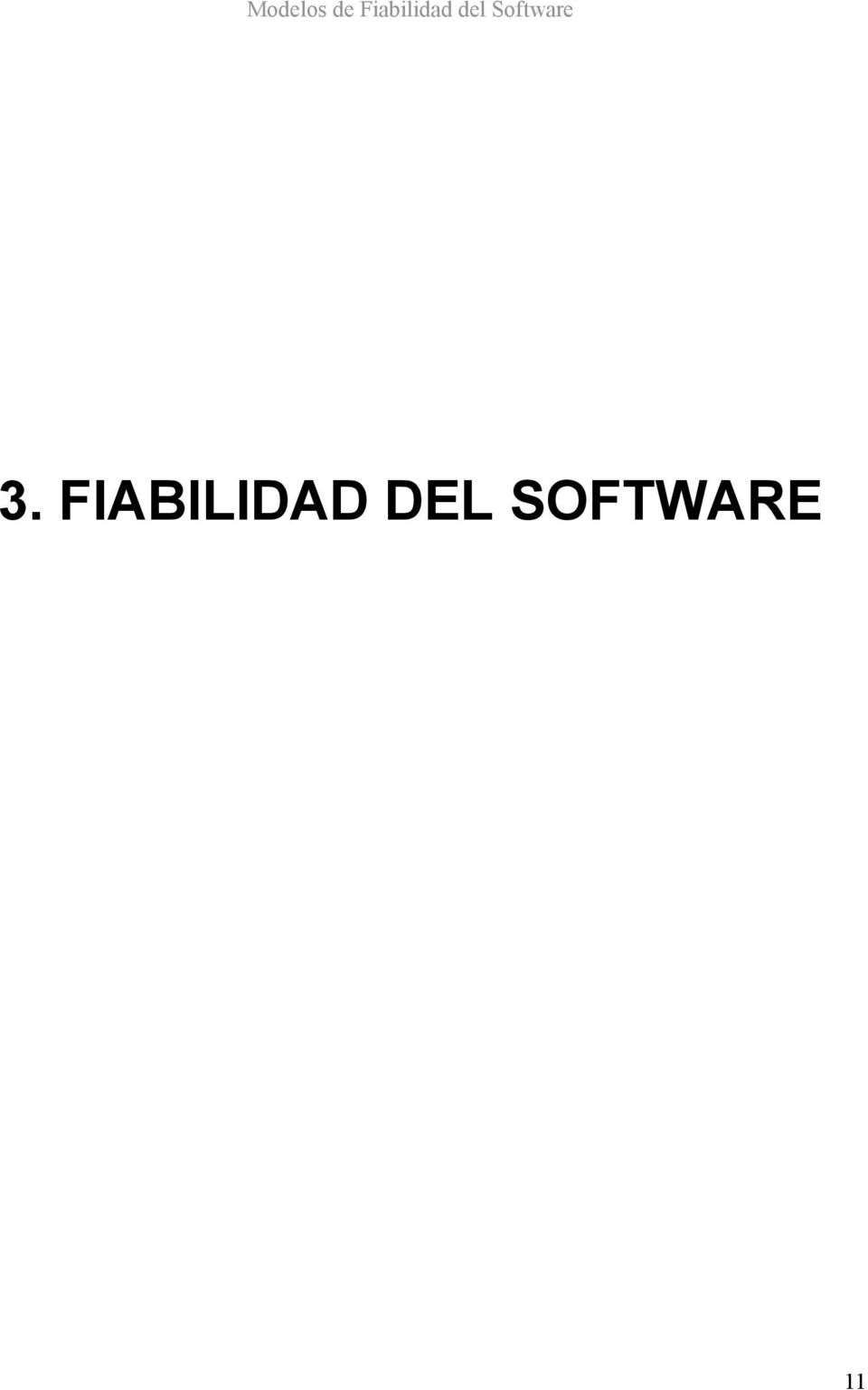 Software 3.