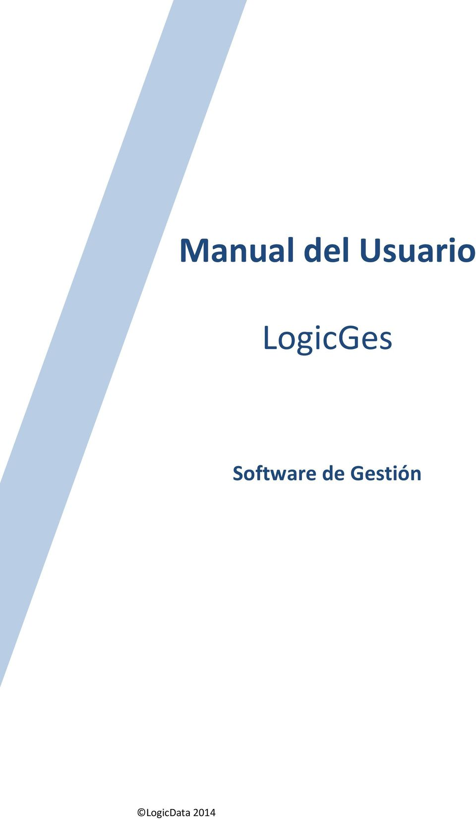 LogicGes