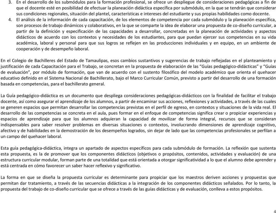docente. 4.