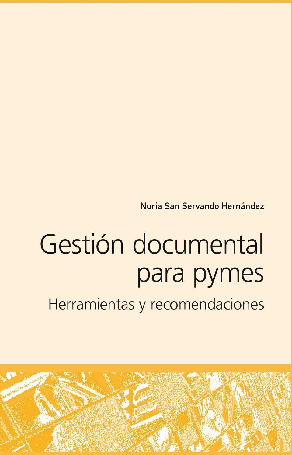 documental para pymes