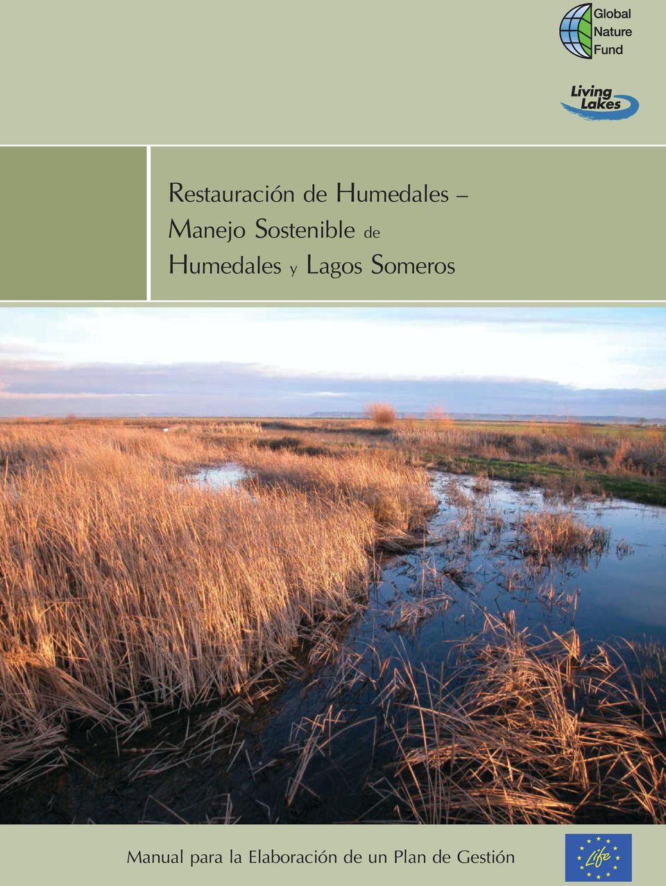 Someros Manual para la Elaboración de