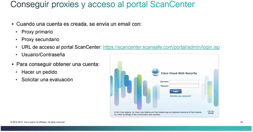 https://scancenter.scansafe.com/portal/admin/login.