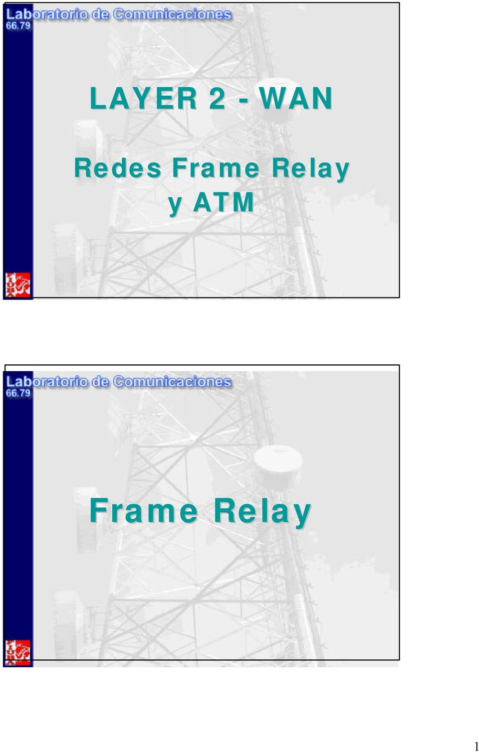 what is wan and frame relay Frame relay is a packet switching technology for connecting network points in wide area networks (wan) it is a connection oriented data service and establishes a virtual circuit between two end points.