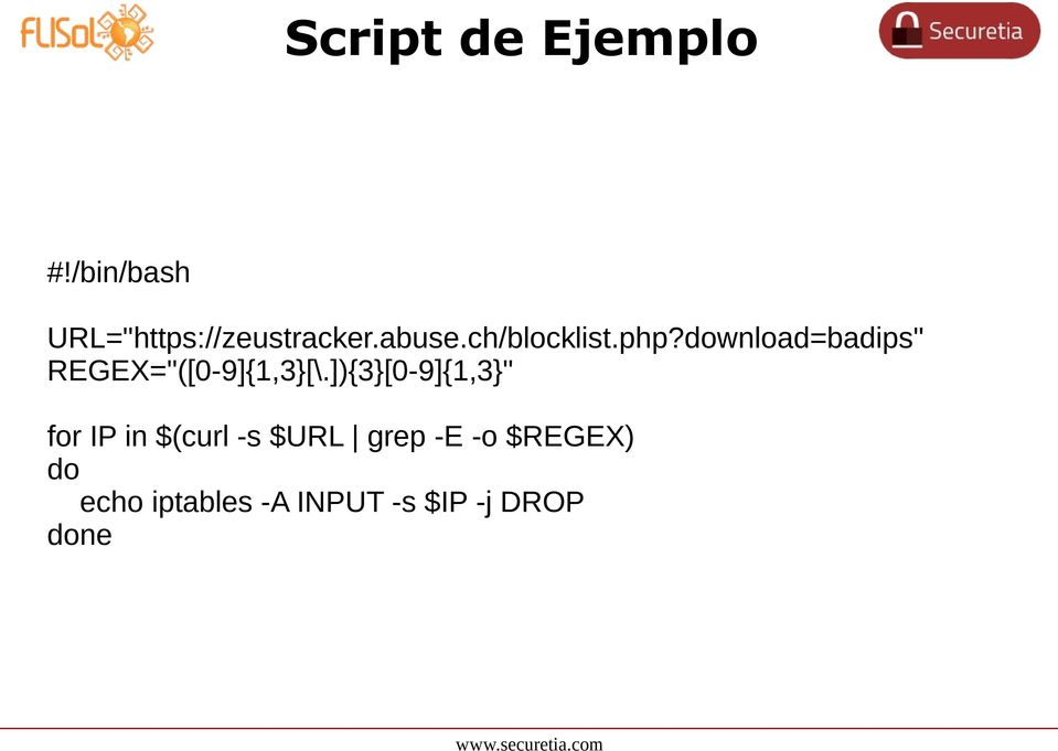 "download=badips"" REGEX=""([0-9]{1,3}[\."