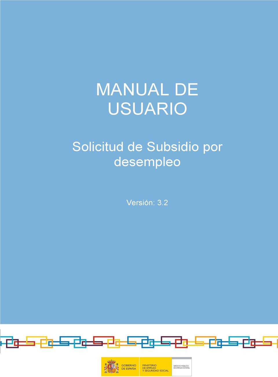 Contributiva MANUAL DE USUARIO