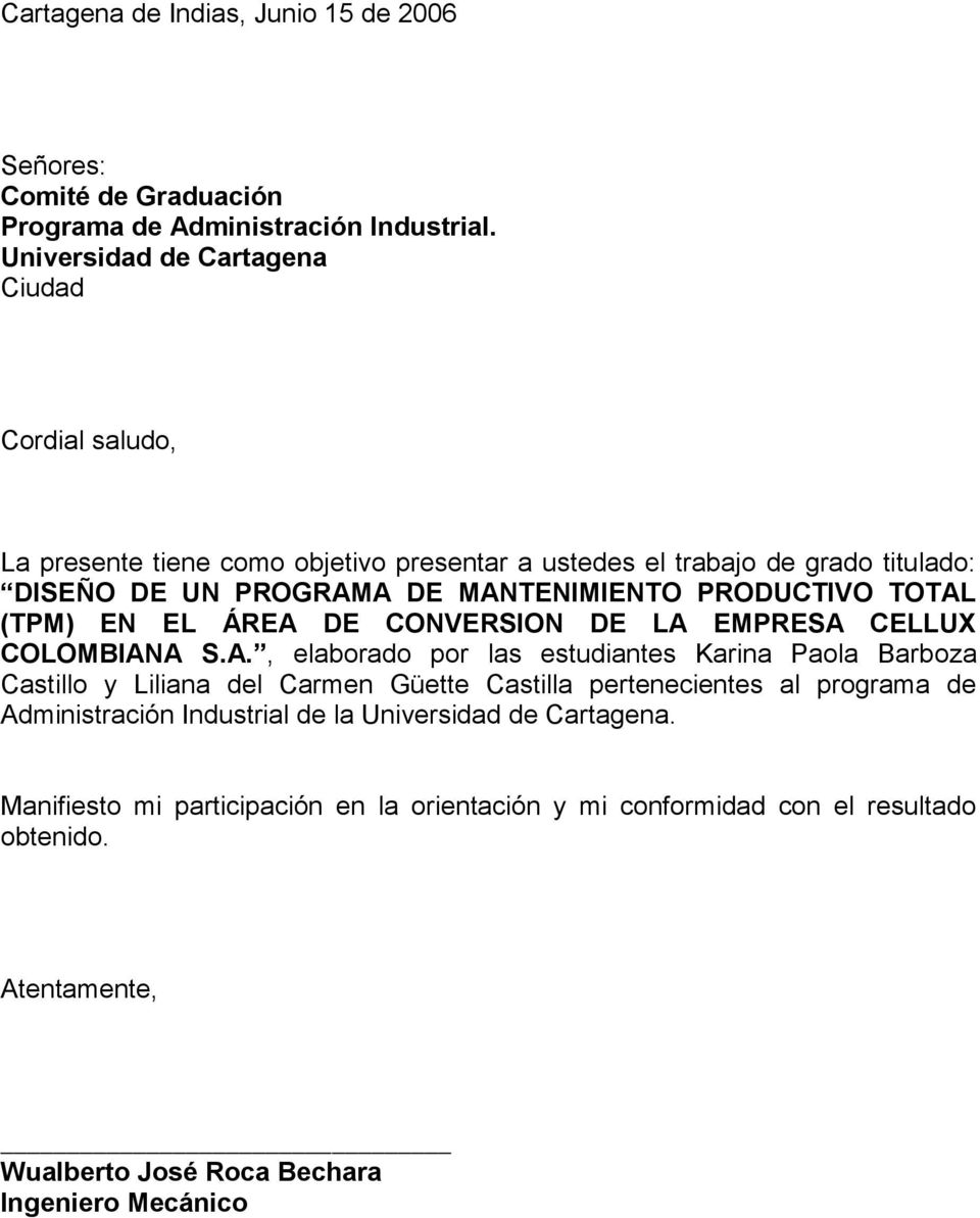 PRODUCTIVO TOTAL