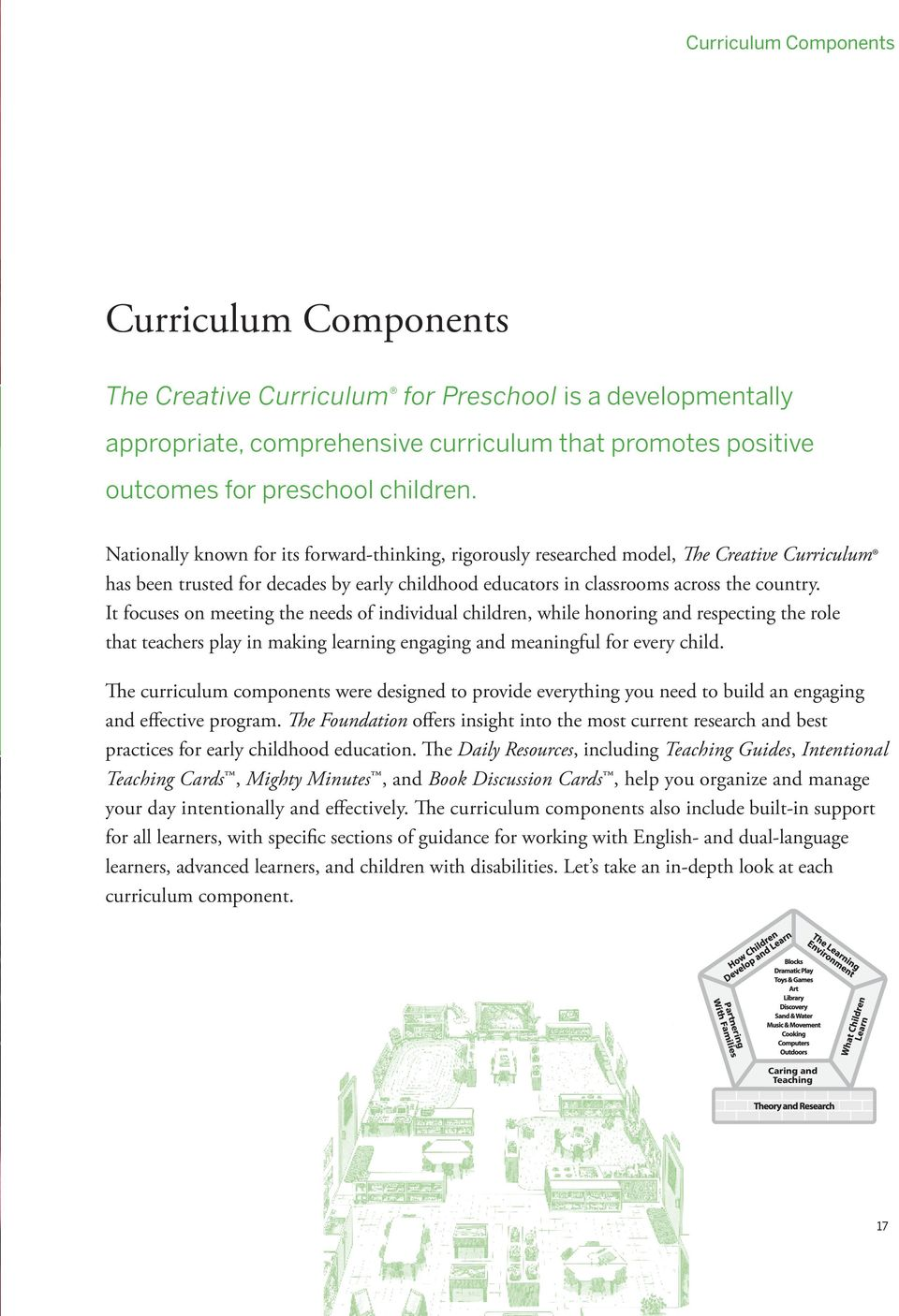 The child and the curriculum pdf