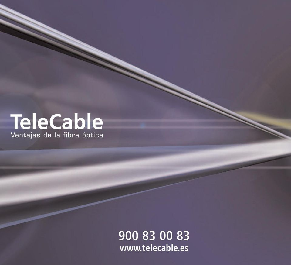 telecable.