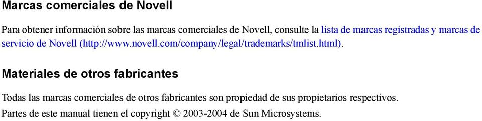 com/company/legal/trademarks/tmlist.html).