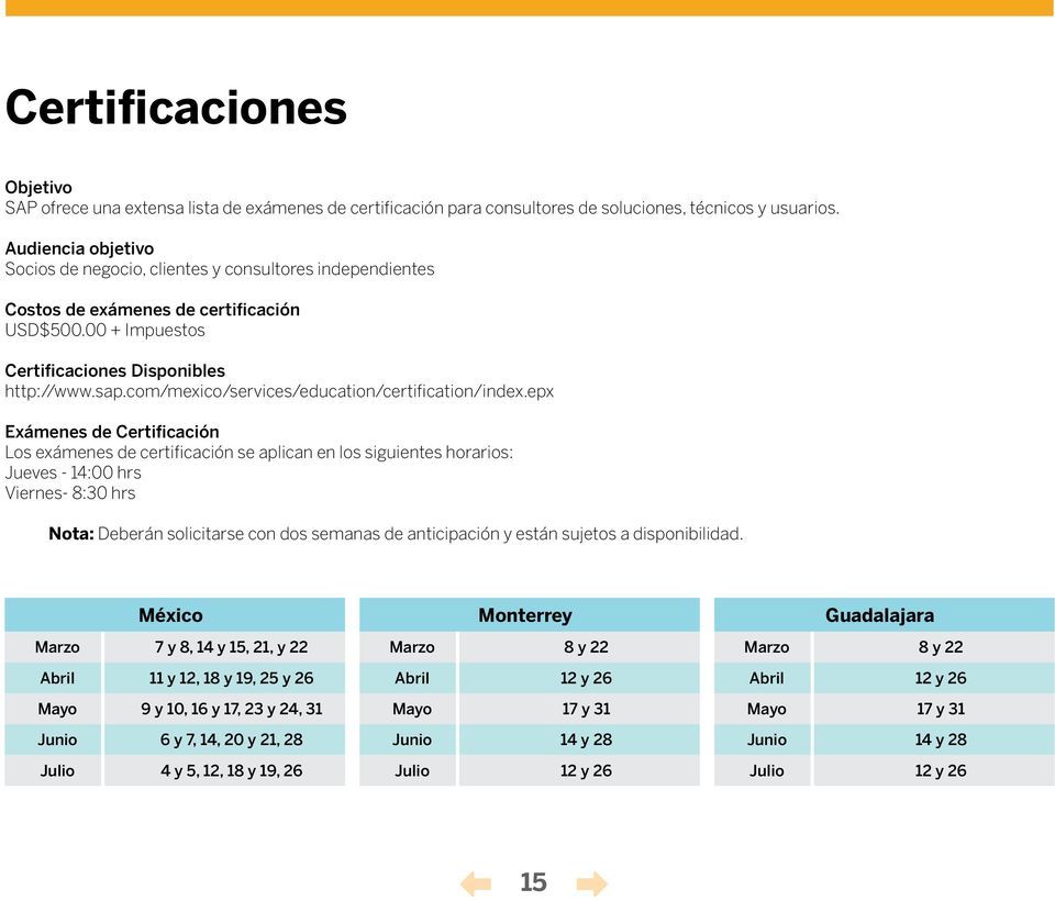 com/mexico/services/education/certification/index.