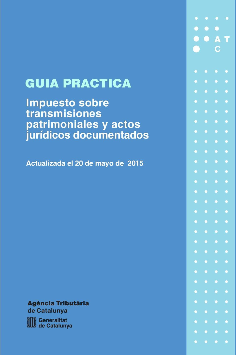 actos jurídicos documentados