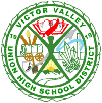 VICTOR VALLEY UNION HIGH SCHOOL DISTRICT 16350 Mojave Drive Victorville, CA 92395 (760) 955-3201 SUPERVISOR INSTRUCTIONS FOR MANAGING INJURED EMPLOYEES In the event of a life threatening emergency,