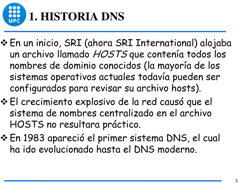 revisar su archivo hosts).