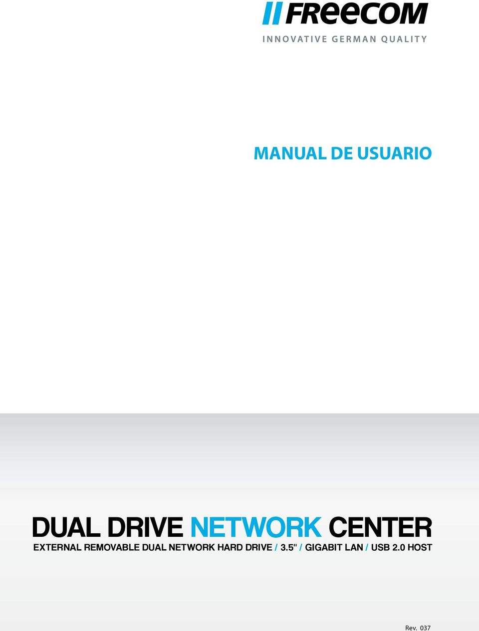 REMOVABLE DUAL NETWORK HARD