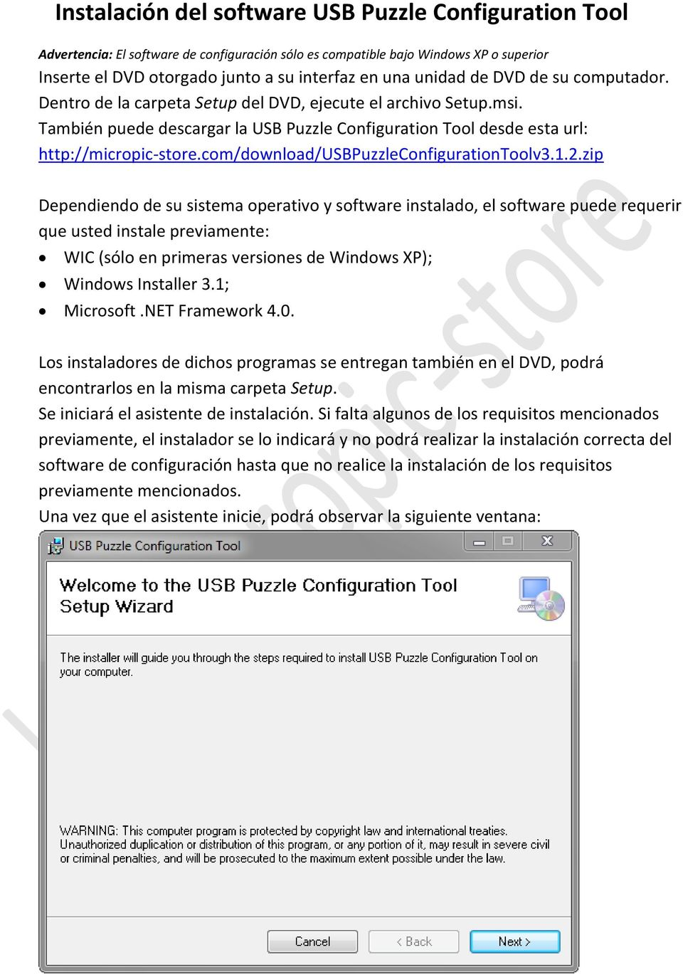 com/download/usbpuzzleconfigurationtoolv3.1.2.