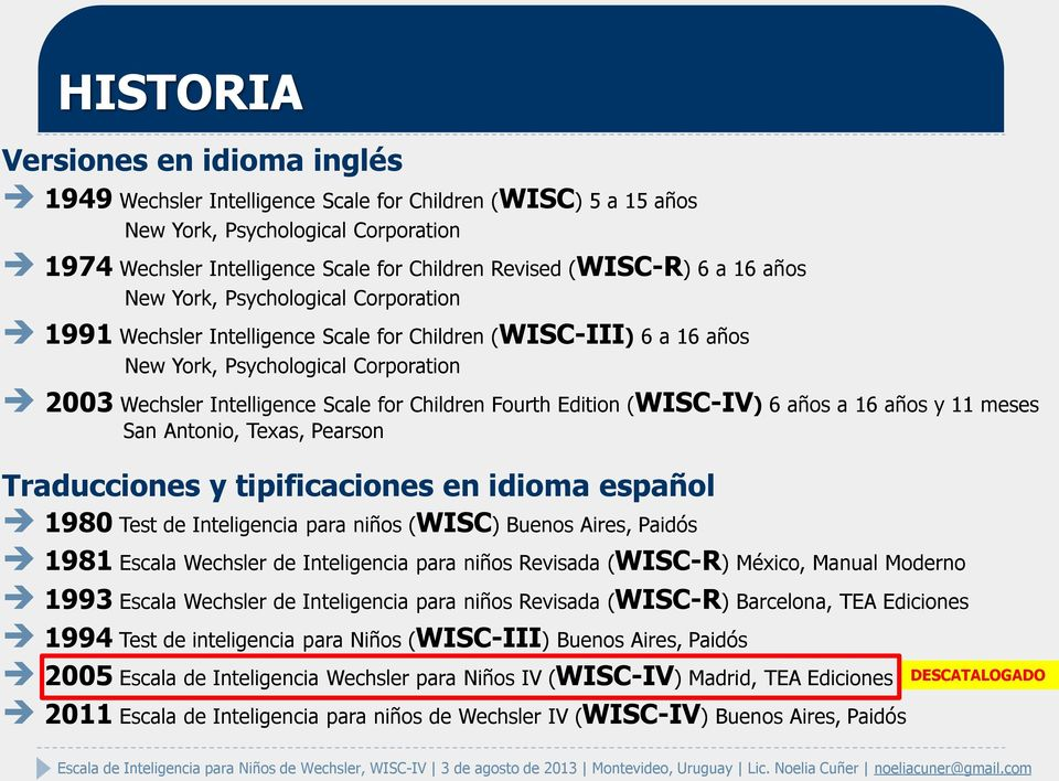 A En Fig Html also Fabaadd B F B Ce likewise Wisc together with Wisk as well Wisc Matrix. on wechsler intelligence scale for children fourth edition wisc iv