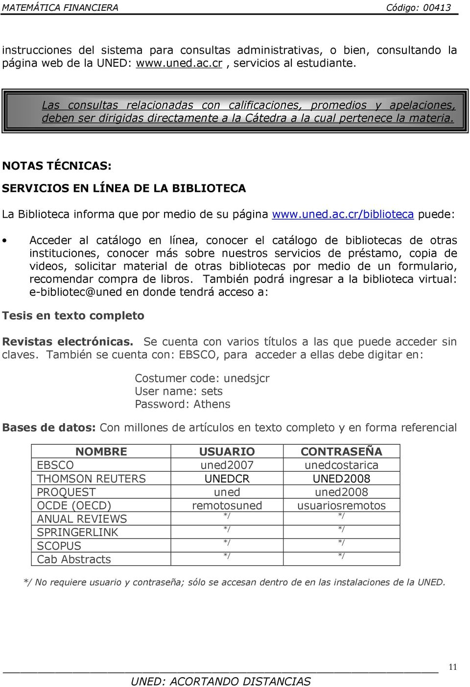 Matem tica financiera pdf for Biblioteca uned catalogo