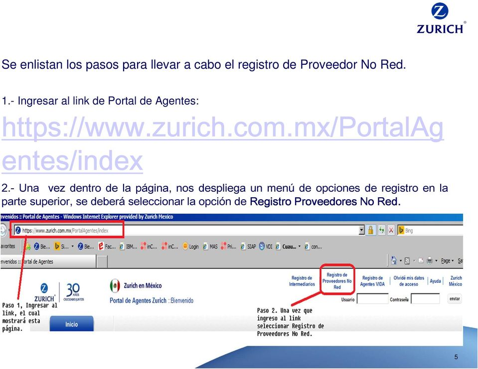 mx/portalag mx/portalag entes/index 2.