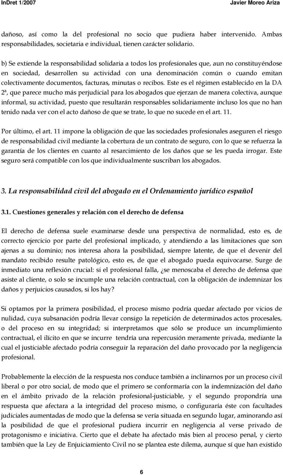 documentos, facturas, minutas o recibos.