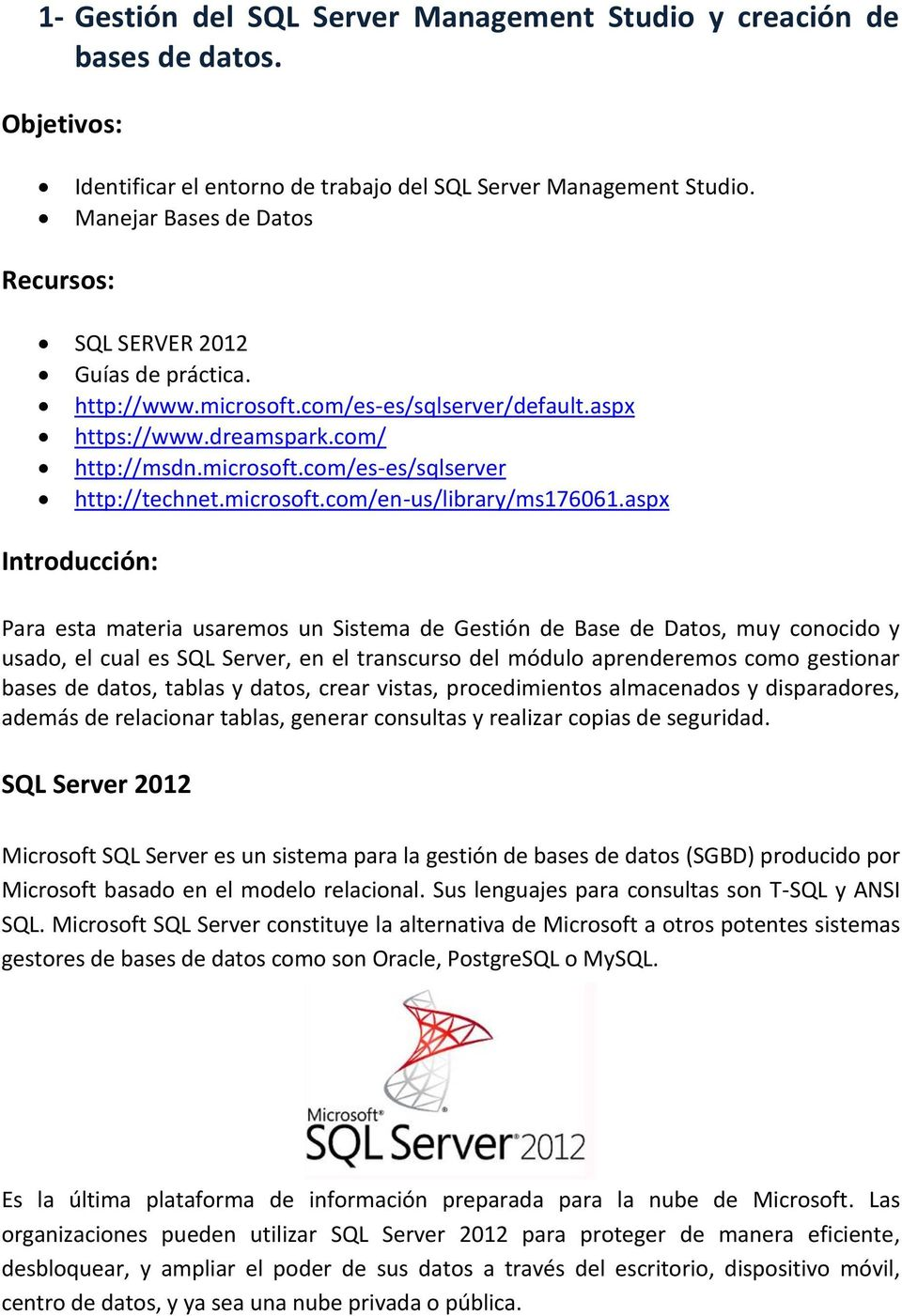 microsoft.com/en-us/library/ms176061.