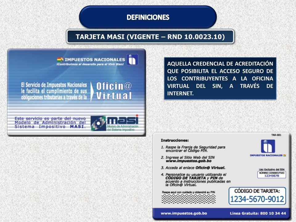 Oficina virtual rnd rnd rnd rnd rnd pdf for Oficina virtual del
