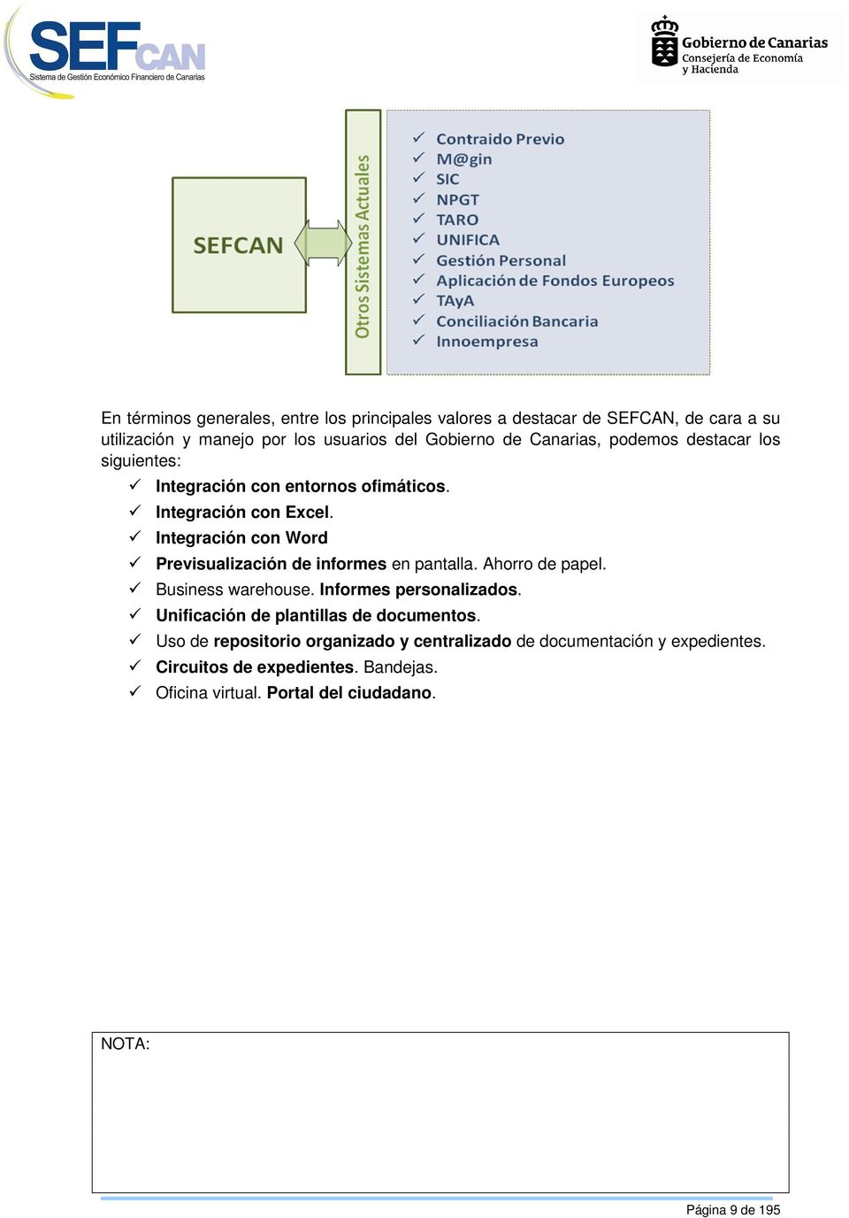 manual de usuario m dulo contabilidad financiera y