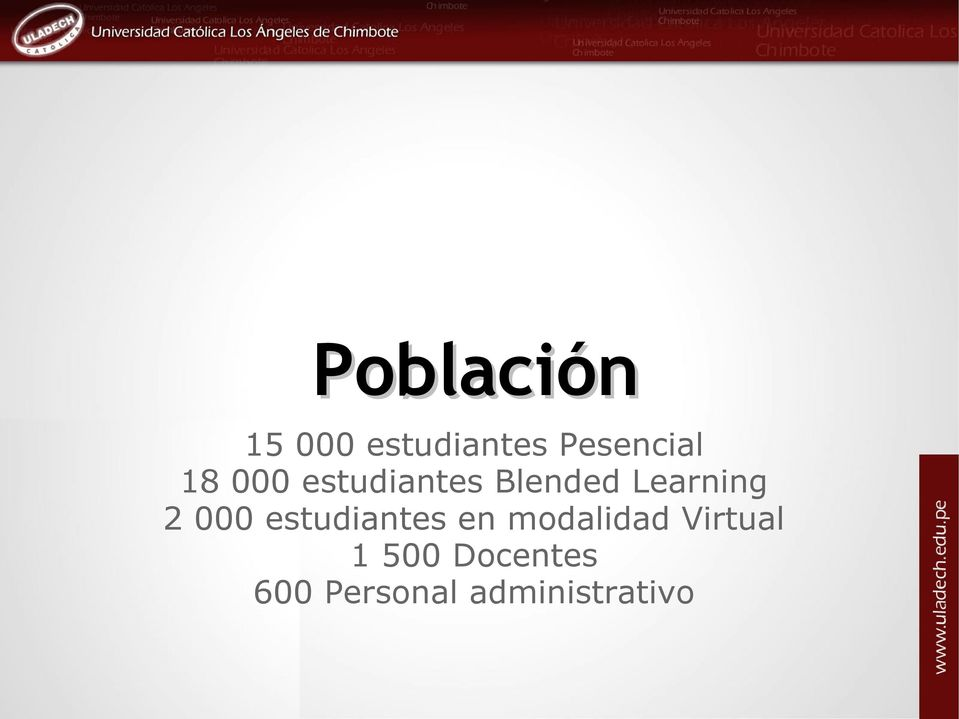 000 estudiantes en modalidad Virtual 1