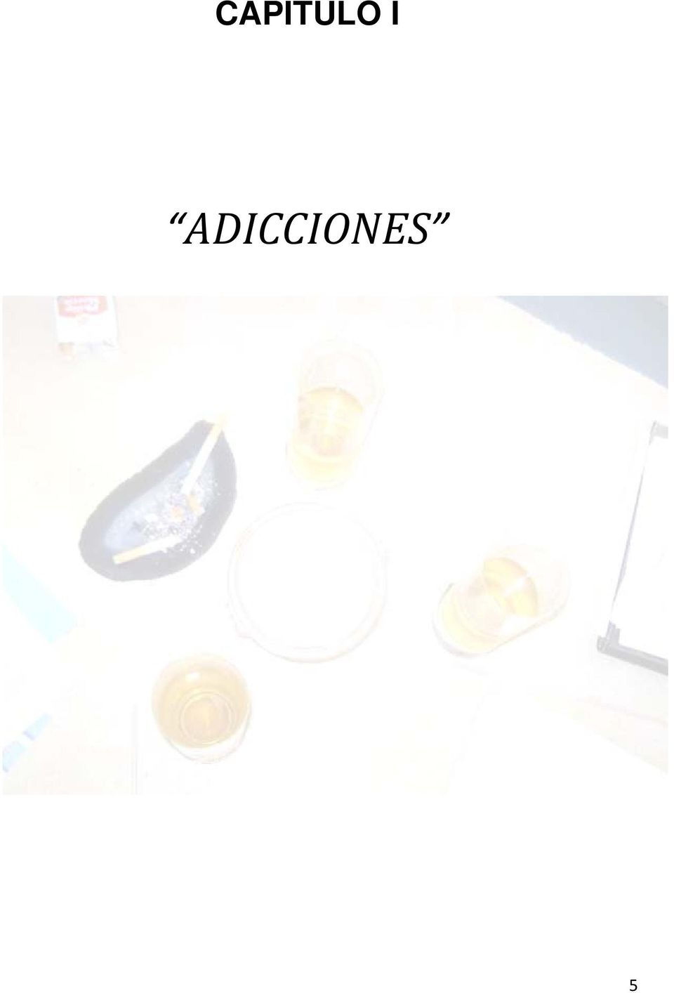 ADCCONES