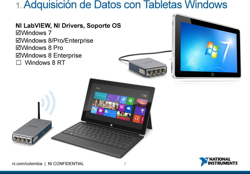 þ Windows 7 þ Windows 8/Pro/Enterprise þ