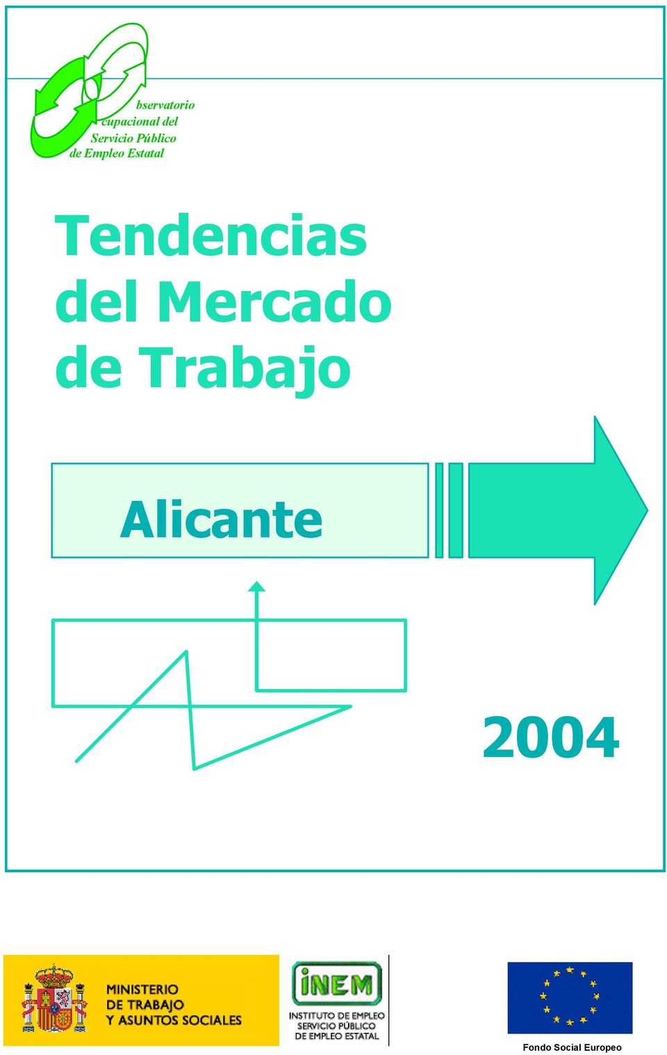 Tendencias del Mercad de de