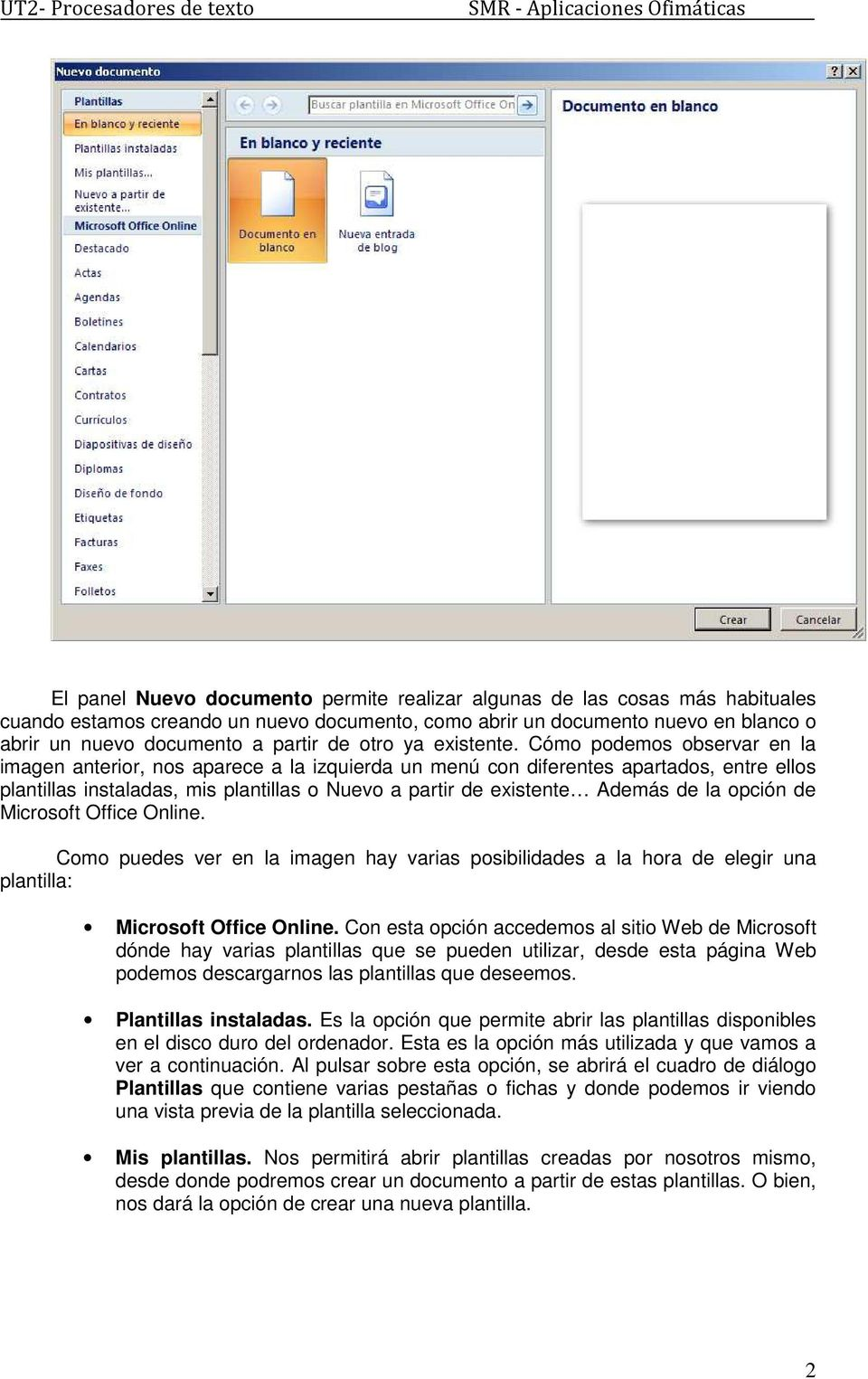 pdf to microsoft word online